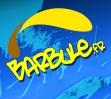 Barbulefly