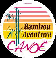 Logo-Bambou-Canoe 2015 v2