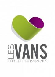 Logo-fond-clair