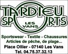 Logo TARDIEUSPORTS (JPEG)