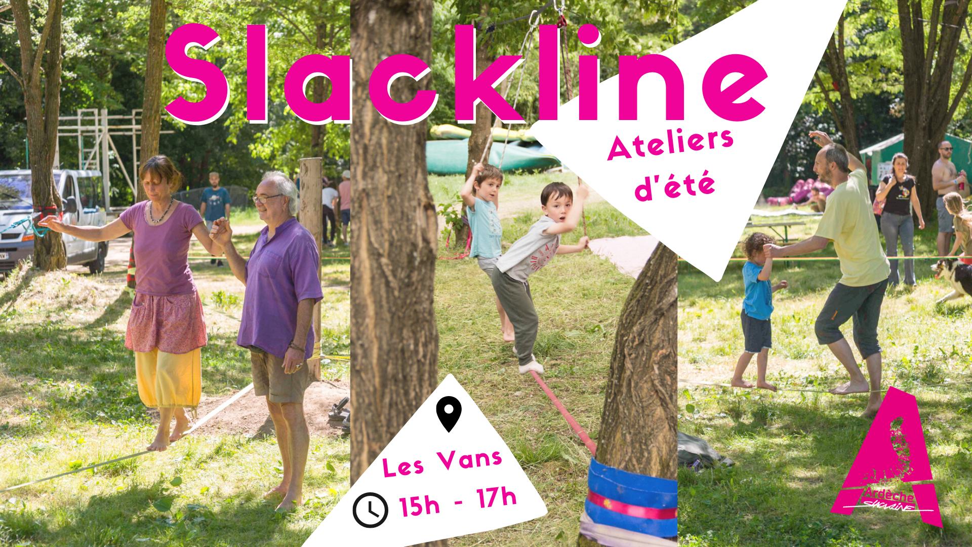 Ateliers slackline.png