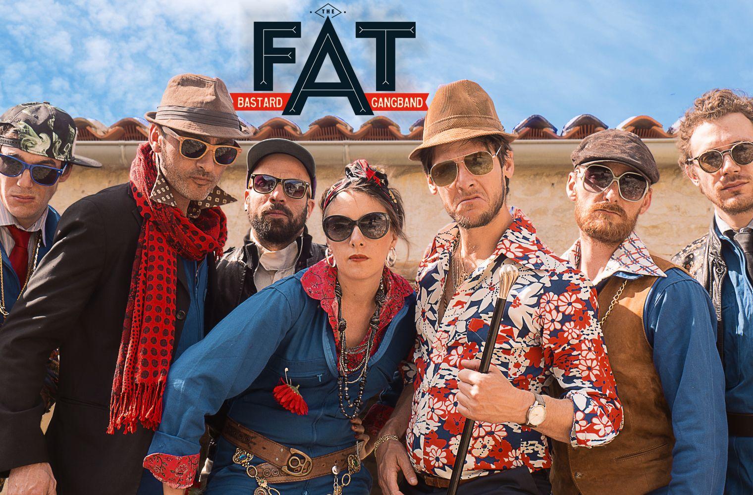 fat2-lg