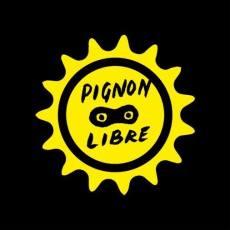 pignon libre